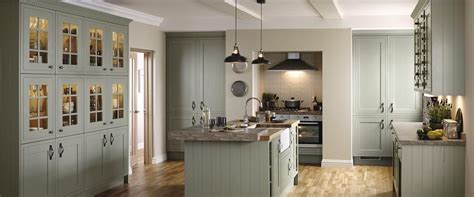 open house plans with large kitchens howden kitchens archives kitchens by milestone