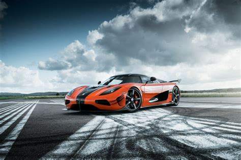 koenigsegg agera xs top speed 2016 koenigsegg agera xs picture 684943 car review