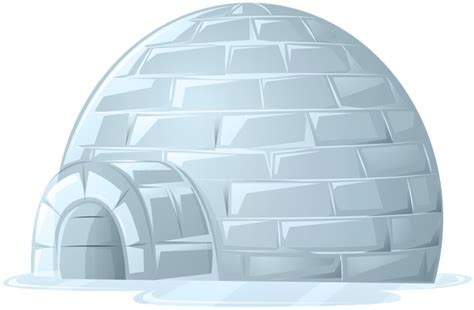 icehouse igloo transparent image gallery yopriceville high quality