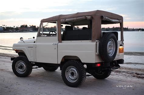1967 nissan patrol parts pearl 1967 nissan patrol for sale volcan 4x4