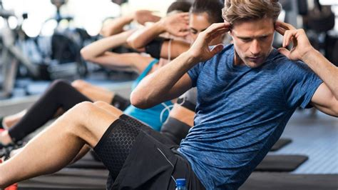 Are there restrictions on singing and dancing in sydney? NSW restrictions on gym workouts in Sydney announced amid covid case surge