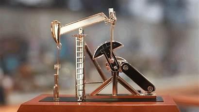 Engineering Petroleum Congress Gas Natural Abdollah Dr