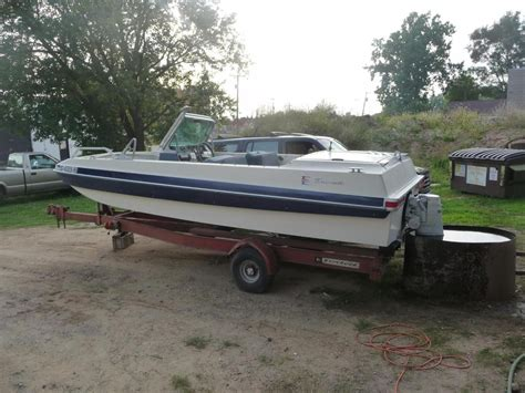 Ranger Boat For Sale Craigslist Michigan by Ranger Boats 620t For Sale Craigslist Autos Weblog