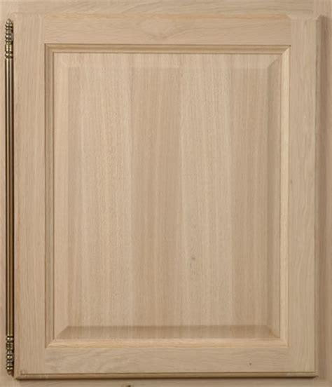 porte de placard avec cadre facade de porte de cuisine id 233 es de d 233 coration et de mobilier pour la conception de la maison
