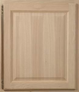 Facade De Meuble De Cuisine : porte de meuble cuisine cuisine en image ~ Edinachiropracticcenter.com Idées de Décoration