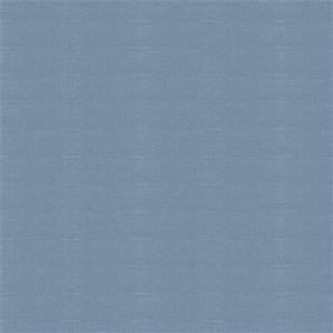 Fabric Navy, Blue Navy Fabric, Navy Fabric, Navy Fabrics