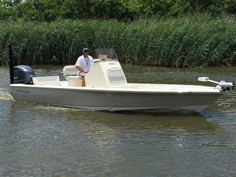 Avenger Boats by Avenger Boats For Sale Boats