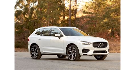 new volvo truck price in canada all new xc60 makes north american debut canadian pricing