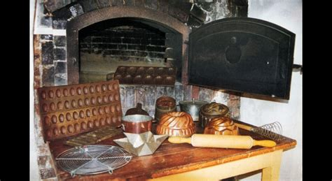 cuisine d autrefois musée des ustensiles de cuisine d 39 autrefois montcorbon