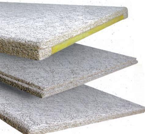 tectum roof deck fasteners home design ideas