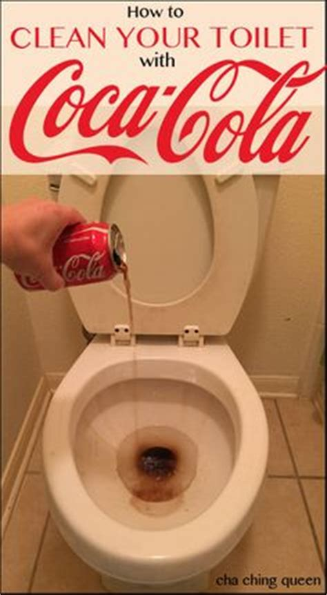 how to clean stained toilet bowl how to remove stains from the toilet bowl 101cleaningtips net toilets stains and the o jays