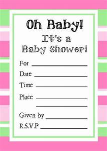 free online baby shower invitations template best With free online baby announcement templates