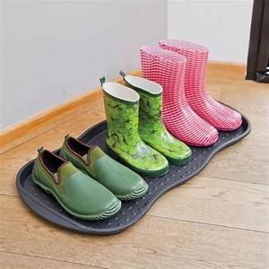 Leroy Merlin Range Chaussures : plateau range bottes leroy merlin decofinder ~ Farleysfitness.com Idées de Décoration