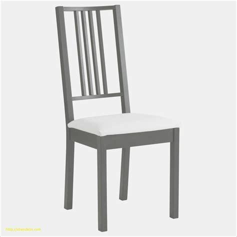 Ikea Chaise De Cuisine Unique Chaises Salle Manger For