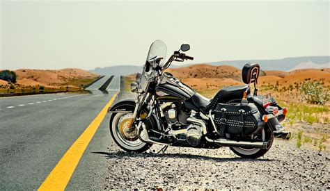 Harley Davidson Heritage Classic Picture by 2012 Harley Davidson Heritage Softail Classic Picture