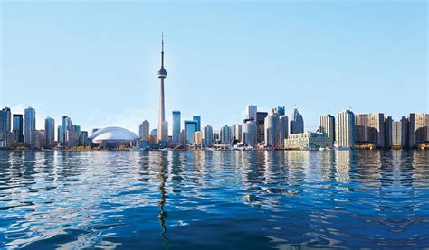 Air Transat Uk Flights Airline Tickets To Canada Air