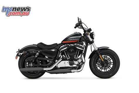 Gambar Motor Harley Davidson Forty Eight by 2018 Harley Davidson Forty Eight Special Mcnews Au