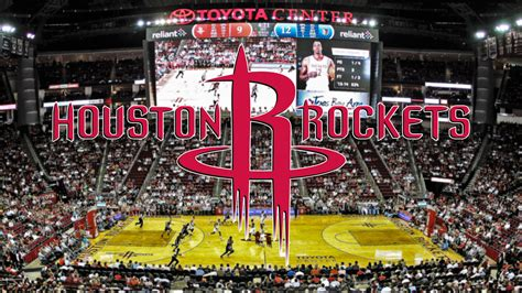 Rockets Tickets Toyota Center by Exclusive Q A Rockets Fired Social Media Manager