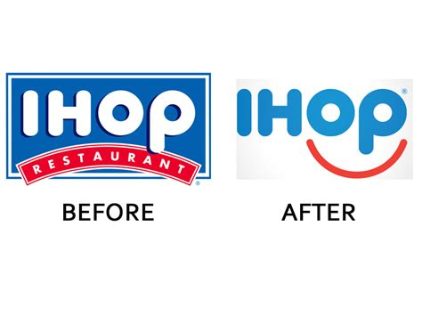 10 Best Logo Changes Of 2015