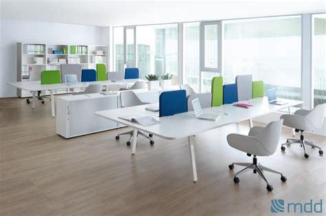 bureau en open space 224 montpellier pour call center bureaux am 233 nagements m 233 diterran 233 e