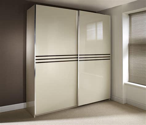 Bedroom Wardrobe Fronts by Pin By Sandeep Veer On Wardrobes Master Bedroom In 2019