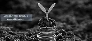 Laufzeit Darlehen Berechnen : finanzierungen ~ Themetempest.com Abrechnung