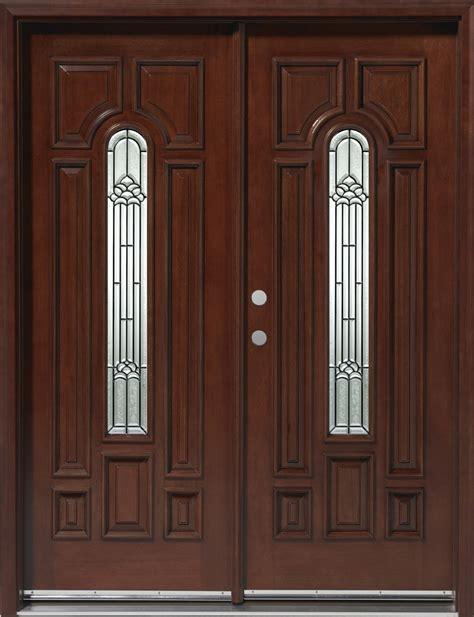 exterior front doors front doors doors exterior marceladick com