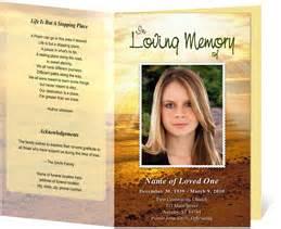 funeral help program shine funeral program