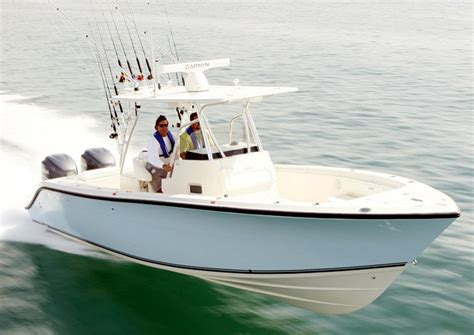 Cobia Boat Dealership by Cobia Boats For Sale Ohio Center Console Boats Oh New