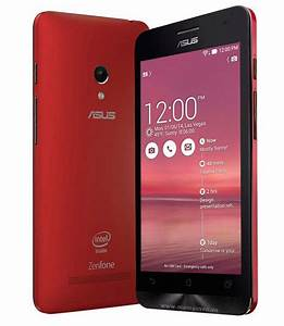 Asus Zenfone C Zc451cg Buy Smartphone  Compare Prices In