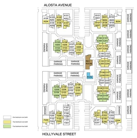 alosta place office  housing services azusa pacific