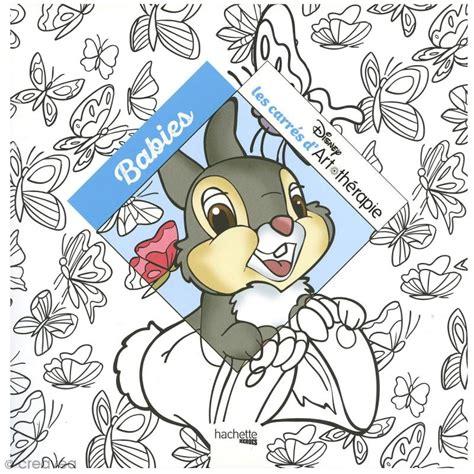 le meilleur livre de cuisine livre de coloriage disney babies 100 coloriages