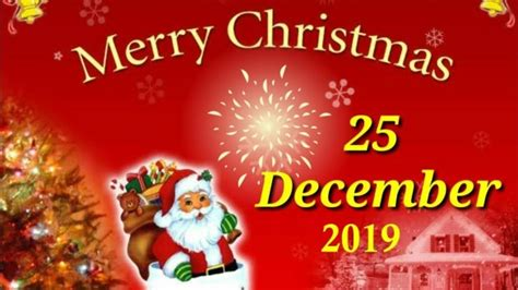 merry christmas images 2019 christmas photos pictures pics wallpaper merry images