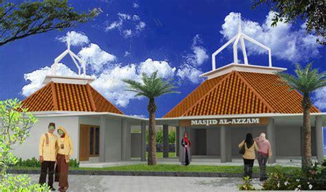 perumahan muslim muslim housing perumahan muslim griya