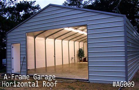 garage kits utah garages utah metal garages utah ut prefab steel