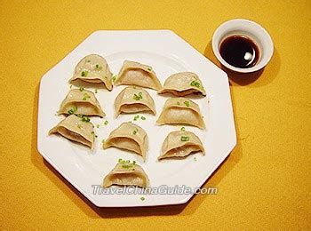 chinese food culture table manners dining etiquette
