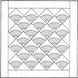 Geometric Coloring Quilt Shapes Pages Adults Colouring 3d Designs Atozkidsstuff Mandala Printable Sheets Colorpagesformom Cartoon Stuff Colorpages sketch template