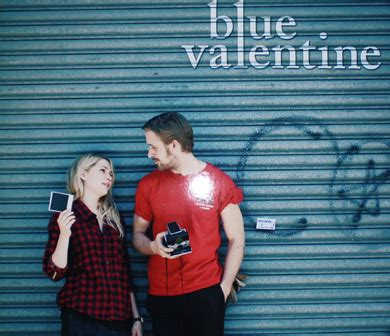 Under the Radar: The 'Blue Valentine' Rating Controversy