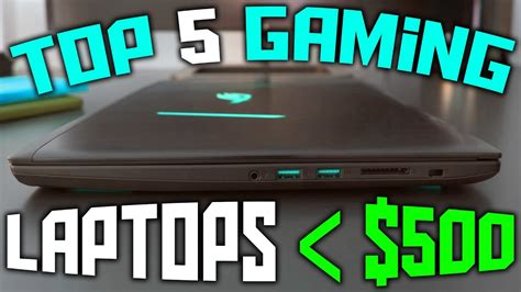 Laptop Buying Guide 2017  Best Gaming Laptop Under $500. German Micro Brand Watches. Tyroc Watches. Olx Watches. Jethro Gibbs Watches. Darci Watches. Striped Watches. Red Colour Watches. English Watches