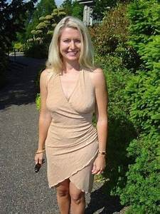 Mature beauties under forty