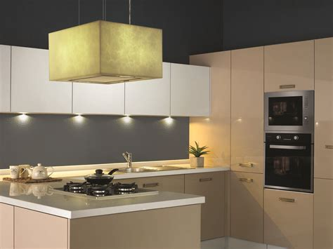 sleek modular kitchen designs sleek modular kitchen http www sleekkitchens modular 5330