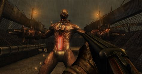 Killing Floor Ports Steam by Steam Community Killing Floor