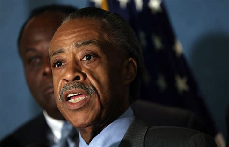 civil rights leaders denounce attempt  hold attorney gen