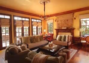 cozy home interiors architectures cozy living room ideas living room