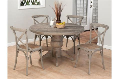 driftwood kitchen table set driftwood kitchen tablebest driftwood table ideas home
