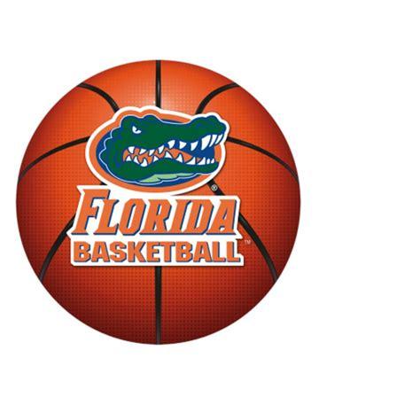 Vector Florida Gators Football Logo