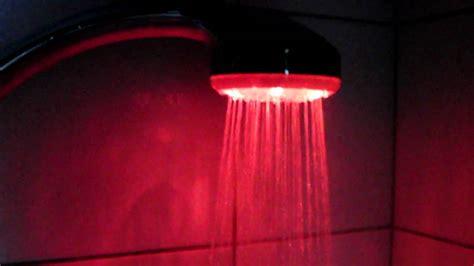 Led Shower by Led Shower Hd