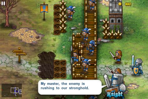 fortress siege fortress siege android apps auf play