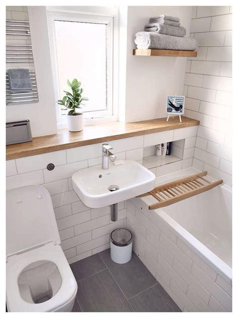 small bathroom ideas   urban interior stylish