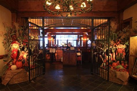 Boat Club Restaurant Menu by Boat Club Lounge Restaurant Whitefish Menu Prices